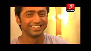 getlinkyoutube.com-Tollywood Reporter_ 23rd June '13 Full Episode