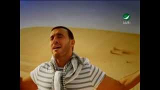 getlinkyoutube.com-Kadim Al Saher ... Tehebni - Video Clip |  كاظم الساهر ... تحبنى - فيديو كليب