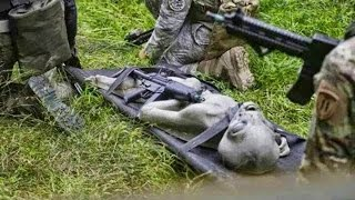getlinkyoutube.com-ALIEN RECOVERED BY THE MILITARY? OCTOBER 7, 2014 (EXPLAINED)