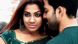 getlinkyoutube.com-Malayalam Full Movie New Releases 2014 Aarodumparayathe | 2015 Upload