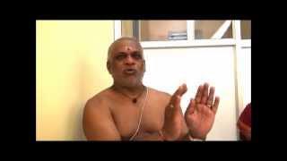 getlinkyoutube.com-Experience with Mahaperiyava - Sri Ganesan Ganapatigal