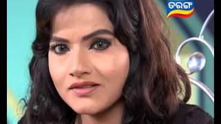 getlinkyoutube.com-Sankha Sindura Ep 302