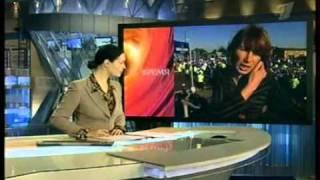 getlinkyoutube.com-Приколы и маты прямого эфира (часть 1) www.MWcom.ru - журнал Жизнь Интересна