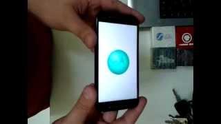 getlinkyoutube.com-Dr.Celular - Motorola Moto G 2 - Hard Reset - Desbloquear - Resetar (XT1063, XT1068 e XT1069)