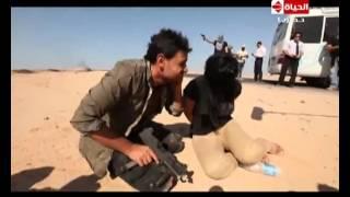 getlinkyoutube.com-رامز ثعلب الصحراء - مروى