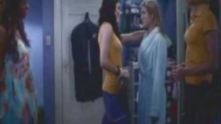 getlinkyoutube.com-John Tucker must die (Kate & Beth) - the reason