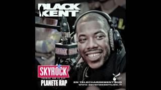 Black Kent - On Lache Rien (stay Schemin Remix)