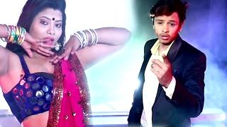 getlinkyoutube.com-होली में रखिह खुला केवरिया - Holi Khelab Sasurari Me - Shiv Kumar Bikkuji - Bhojpuri Hot Holi Songs