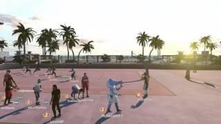 getlinkyoutube.com-Finally Legend 3!!