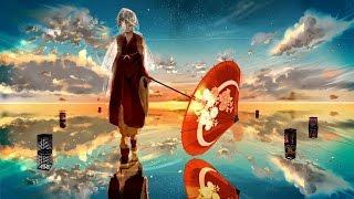 getlinkyoutube.com-Beautiful Chinese music - Emotional music with flute and erhu (Emotional Mix)