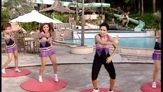 getlinkyoutube.com-Fresh & Fun ANTV at Hawaii a Club Bali Resort Anyer Eps.34Seg3