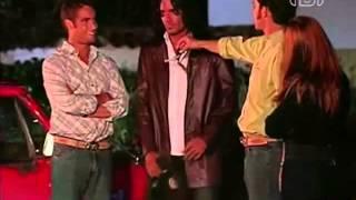 getlinkyoutube.com-الحلقة 93 المسلسل المكسيكي الام خفية مدبلج بالعربية