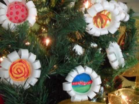 Videos Related To 'decoracion Arbol Navidad Uninorte 2010'