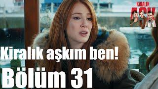 getlinkyoutube.com-Kiralık Aşk 31. Bölüm - Kiralık Aşkım Ben!
