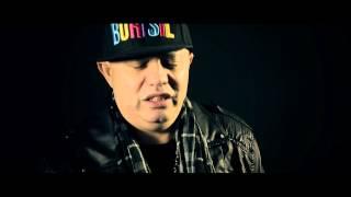 getlinkyoutube.com-NICOLAE GUTA -  CERSETOR DE DRAGOSTE [oficial video] HIT 2014 2015