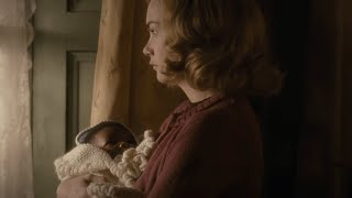 getlinkyoutube.com-Queenie's baby dilemma - Ruth Wilson - Small Island - BBC