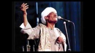 getlinkyoutube.com-الشيخ احمد التوني - الليلة الكبيرة 1992 - 1