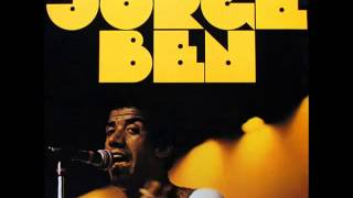 getlinkyoutube.com-Jorge Ben -  A Banda do Zé Pretinho (1978)