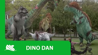 getlinkyoutube.com-Dino Dan Harlem Shake