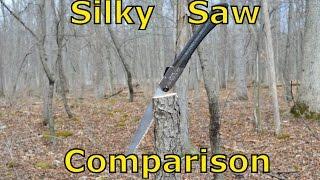 getlinkyoutube.com-Tested - Silky Gomboy and Pocketboy