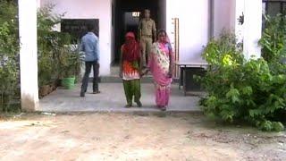 getlinkyoutube.com-नाबालिग लड़की से गांव के युवक ने किया रेप