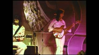 getlinkyoutube.com-Genesis: Live 1973 - First time in HD with Enhanced Soundtrack