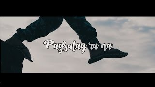 GhettoMusic - Pagsulay Ra Na (Official Music Video)