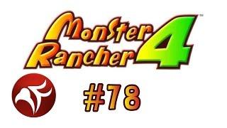 getlinkyoutube.com-Monster Rancher 4 Ep 78