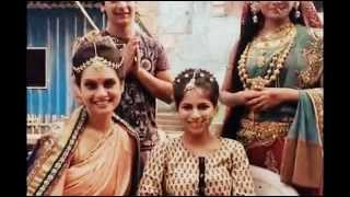 getlinkyoutube.com-Mahabharat Off Screen Photos - Latest