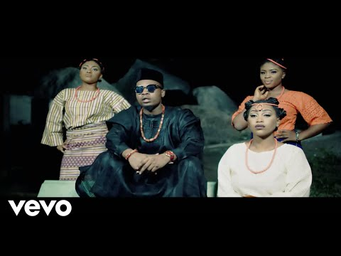Olamide | Abule Sowo [Official Video]