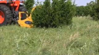getlinkyoutube.com-Tractor Saw