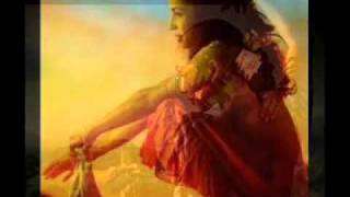 getlinkyoutube.com-Sade Paradise with Lyrics by Jr