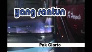 PO. Haryanto