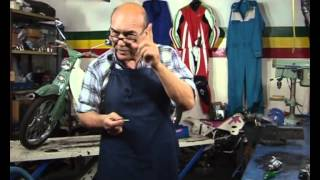 getlinkyoutube.com-Gustavo Morea - Carburadores