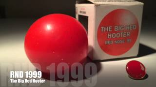 getlinkyoutube.com-Red Nose Day, Past Red Noses 1988 - 2015