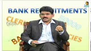 getlinkyoutube.com-Bank Exams Subject Wise Preparation Tips - Vanitha TV Guide