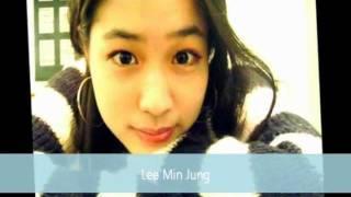 getlinkyoutube.com-kaichou wa maid sama Cast korean
