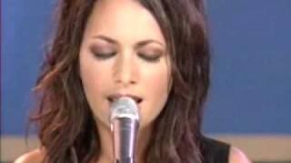 Bangles - Something That You Said (Sessions@AOL / 2003)