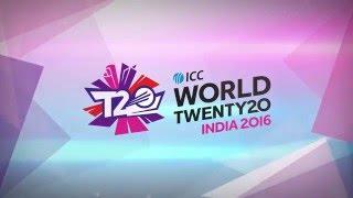 getlinkyoutube.com-ICC WT20 2016 Schedule