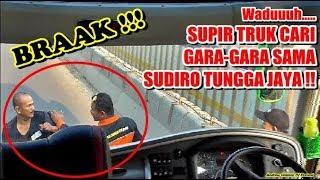 Bus Po Haryanto width=
