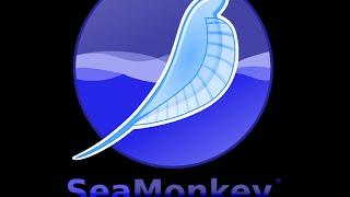 SeaMonkey  Tarayıcı indir  en hızlı