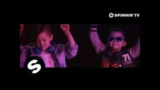 getlinkyoutube.com-DubVision & Firebeatz - Rockin (Official Video) OUT NOW