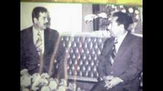 getlinkyoutube.com-الرئيس الشهيد / ابراهيم الحمدي  رئيس اليمن العظيم / تصميم و إخراج مختار مجاهد القدسي