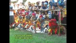 getlinkyoutube.com-JATHILAN KUDHO NALENDRO 01 .2013