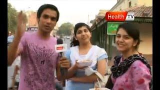 getlinkyoutube.com-Common sense Lahore ep # 30 part 1 Health tv