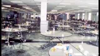 getlinkyoutube.com-The Columbine Shooting: National History Day Documentary