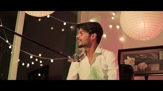 Tera Mera Ik Waada Ni | Cover Ft. Gulshan Arya | Musafir Band