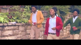 getlinkyoutube.com-Jacquees - Girls Love Rihanna(Remix) [Quemix]