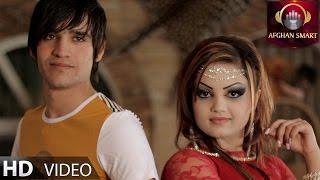 getlinkyoutube.com-Mujib Qasimi - Saaz Afshari OFFICIAL VIDEO HD