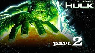 getlinkyoutube.com-planet hulk มนุษย์ตัวเขียวจอมพลัง part 2